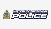 View Waterloo Regional Police website